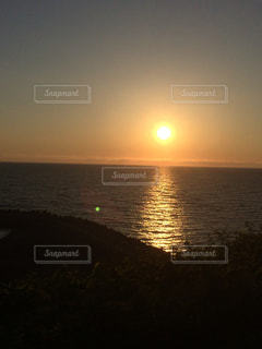 自然の写真・画像素材[665426]