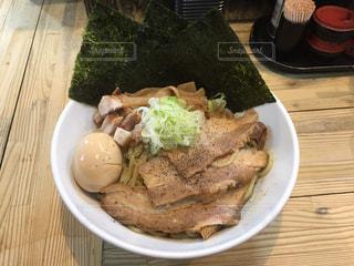 油そば - No.365870