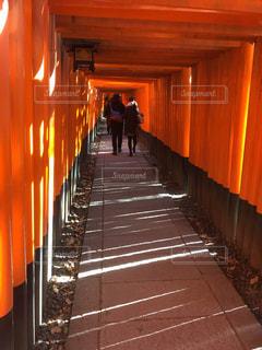 京都の写真・画像素材[365951]