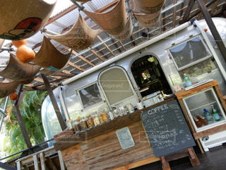カフェ - No.365968