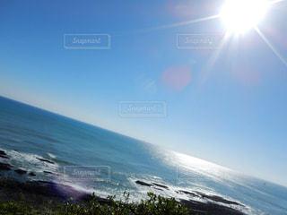 海の写真・画像素材[372115]