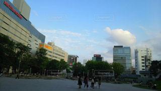 公園 - No.373614