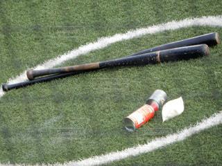 スポーツの写真・画像素材[373666]