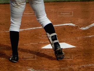 スポーツの写真・画像素材[373668]