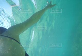 海の写真・画像素材[833922]
