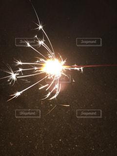 花火の写真・画像素材[2173888]