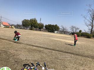 公園 - No.414855