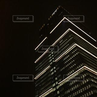 夜の写真・画像素材[366567]