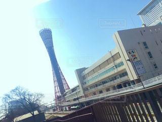 空 - No.381216