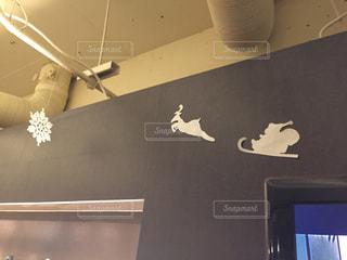 室内装飾 - No.366872
