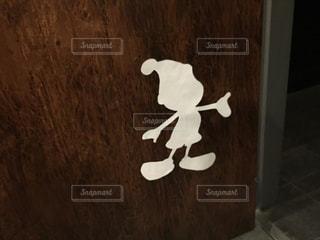 No.366873 室内装飾