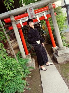 神社 - No.366951