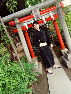 No.366952 神社