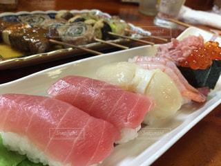 No.366984 寿司