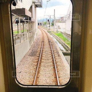 電車のドア - No.728640