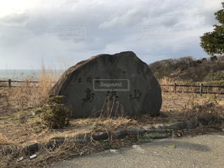 空 - No.407608