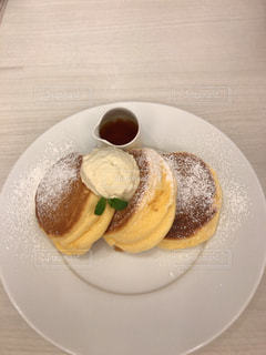 食べ物の写真・画像素材[409785]