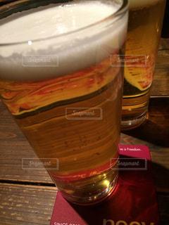 ビール - No.367438