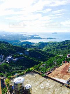 台湾の写真・画像素材[397041]