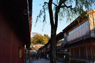 金沢の写真・画像素材[426367]
