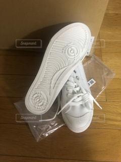 靴の写真・画像素材[2318847]