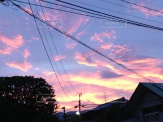 空の写真・画像素材[367715]