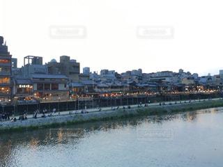 No.504238 京都