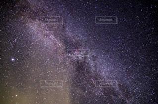 星空の写真・画像素材[368173]