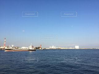 No.368300 風景