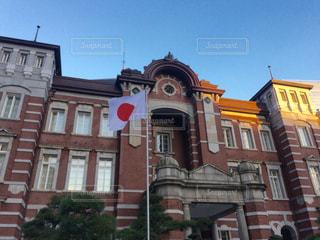 東京の写真・画像素材[368558]
