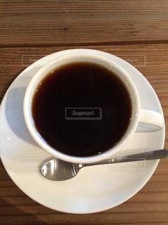 コーヒー - No.389597