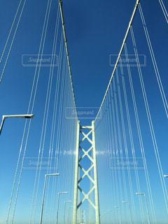 橋の写真・画像素材[515683]