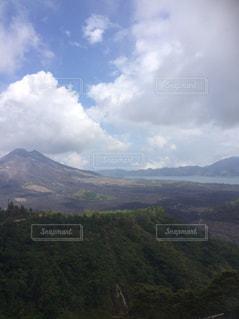 バリ島の写真・画像素材[374610]