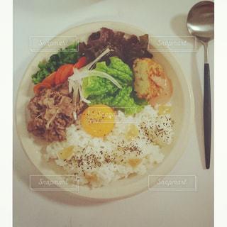 野菜 - No.369015