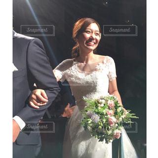 No.369113 結婚式