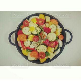 野菜 - No.369161