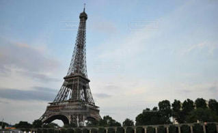 フランスの写真・画像素材[369307]