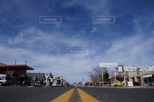 空の写真・画像素材[479606]