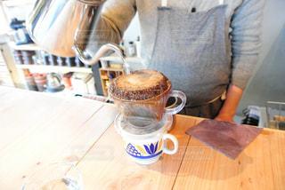 No.377882 コーヒー