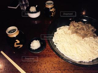 香川うどんの写真・画像素材[373575]