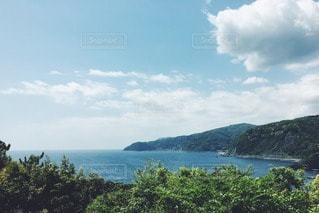 自然の写真・画像素材[12930]