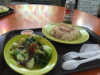食べ物の写真・画像素材[363441]