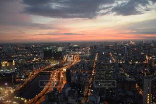風景 - No.374431
