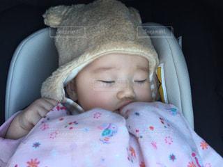 赤ちゃん - No.369886