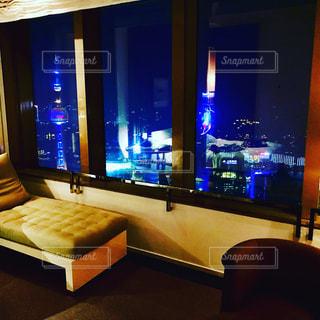 上海の写真・画像素材[374111]