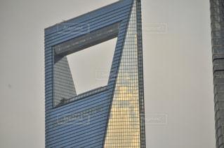上海の写真・画像素材[374113]