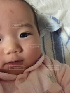 赤ちゃん - No.374191