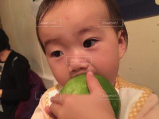 赤ちゃん - No.374197