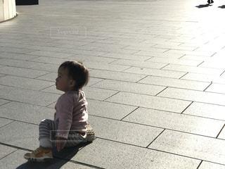 赤ちゃん - No.374198