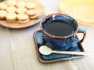コーヒー - No.370190